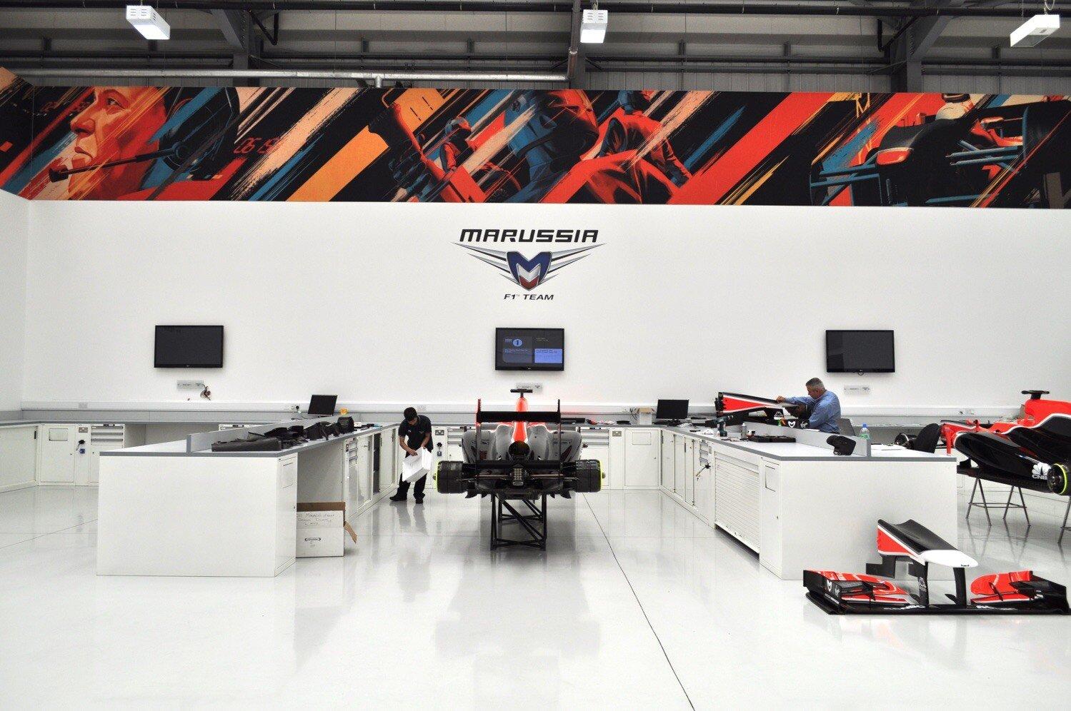 tavis-coburn-F1-team-graphic-illustration-marussia-33.jpg