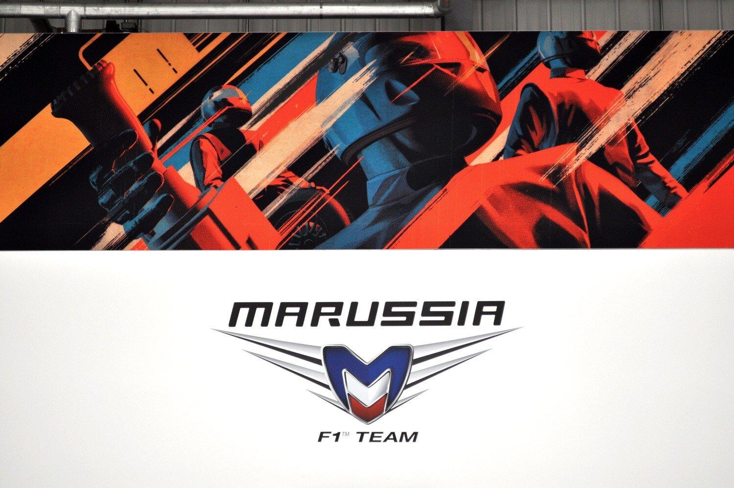 tavis-coburn-F1-team-graphic-illustration-marussia-34.jpg