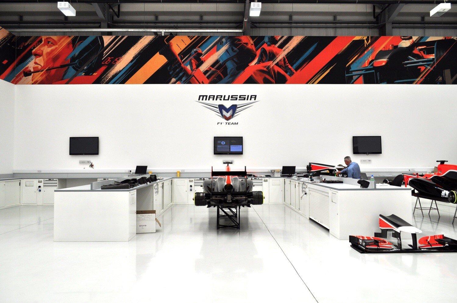 tavis-coburn-F1-team-graphic-illustration-marussia-35.jpg