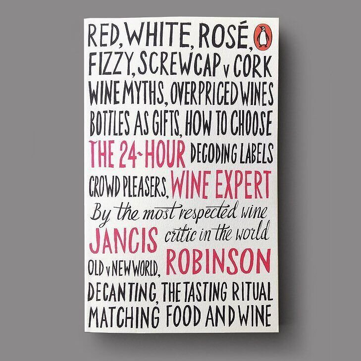 THE 24 HOUR WINE EXPERT' by Jancis Robinson-by-GRAY318.jpg