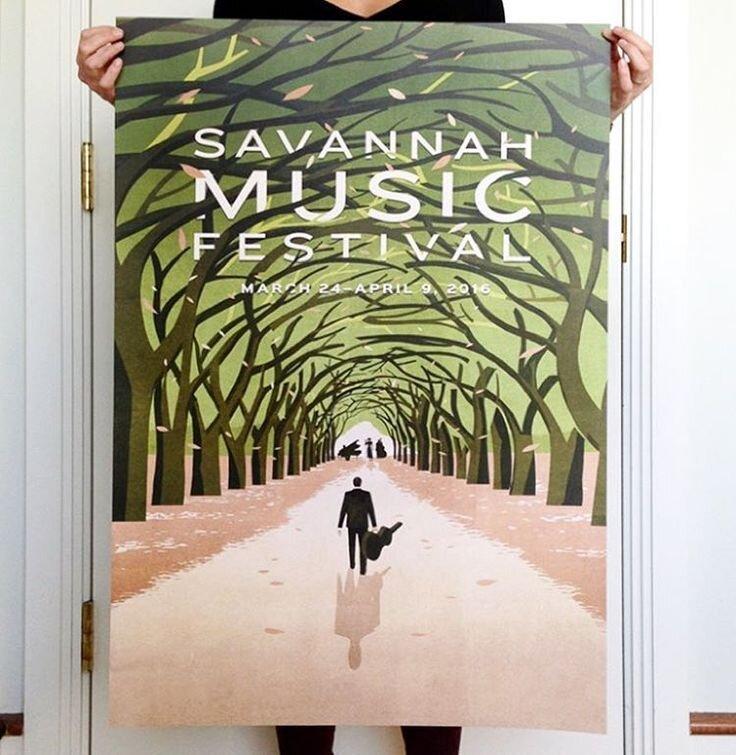 SHOUT+-+Savannah+Music+Festival+2016.jpg