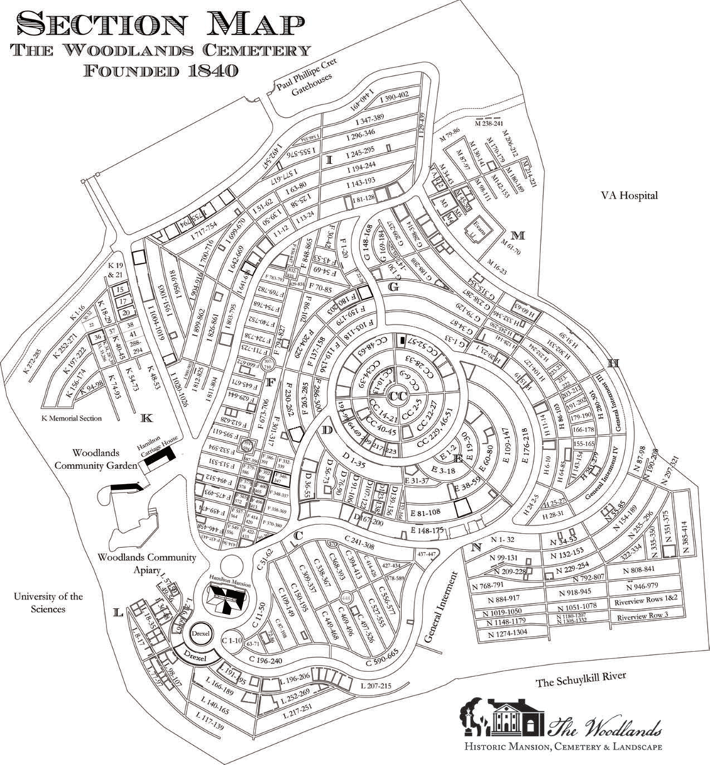 Map-Single-Sheet.png