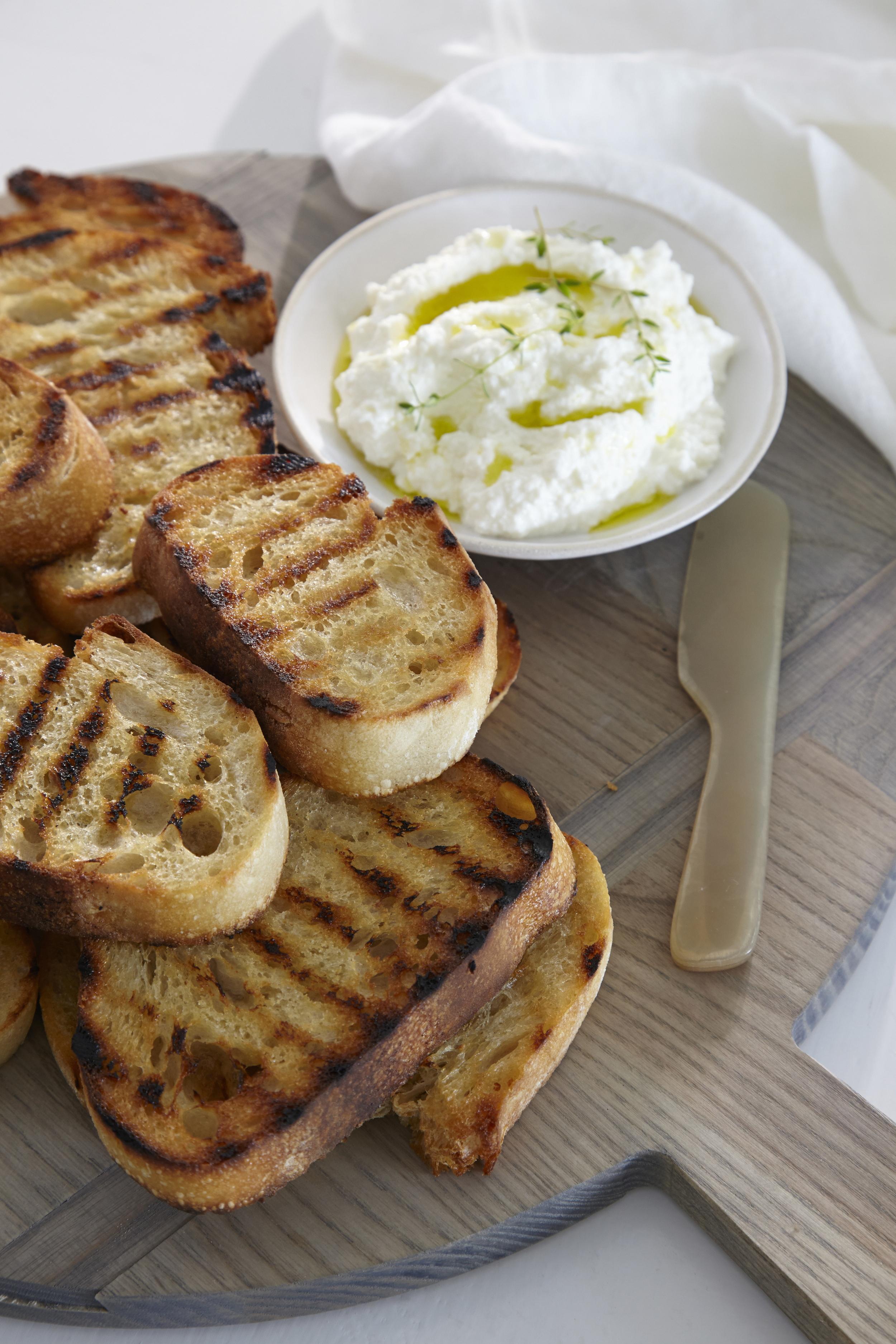 grilled bread-ricotta-serving board.jpg
