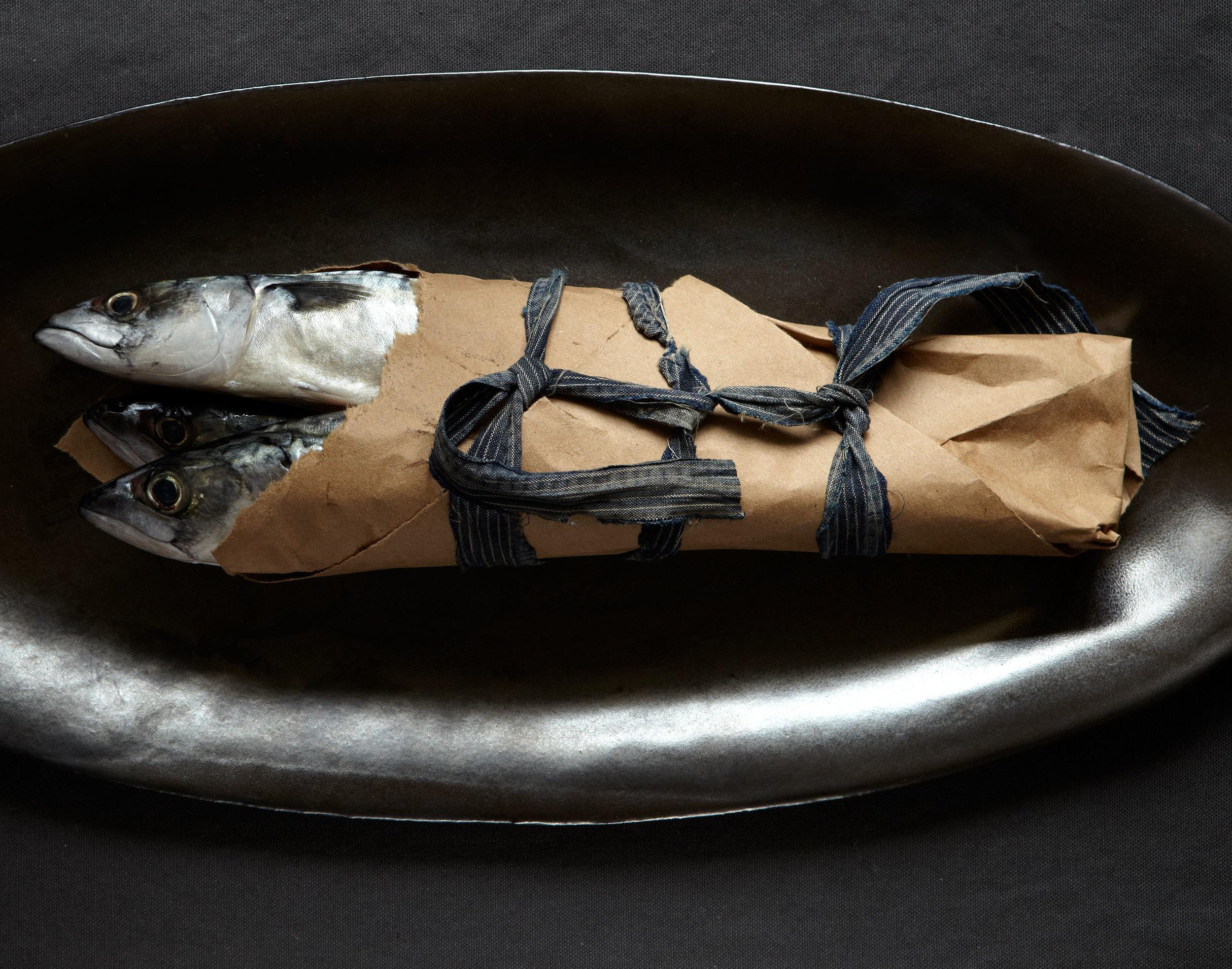 wrappedfish.jpg