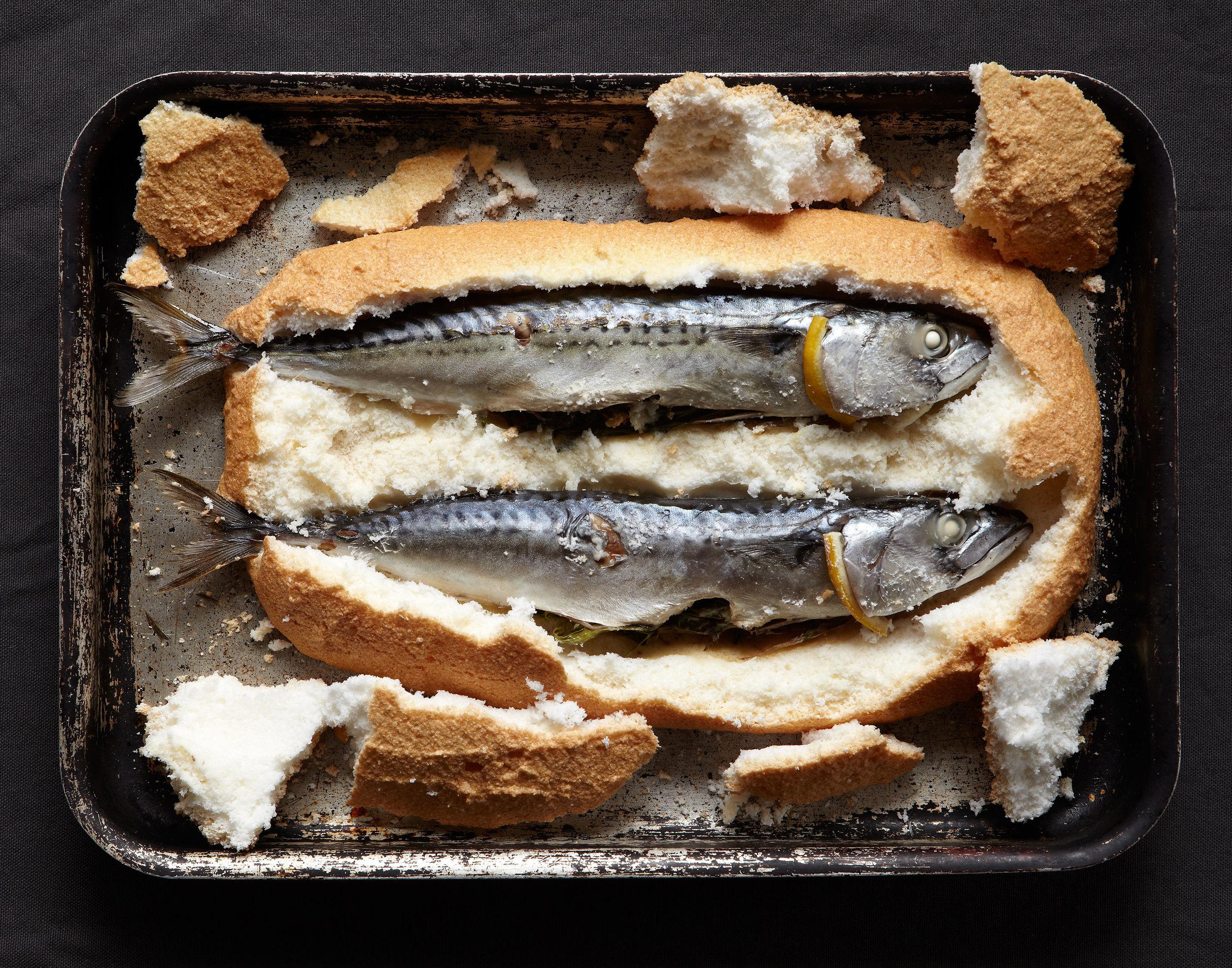 cookedfish.jpg