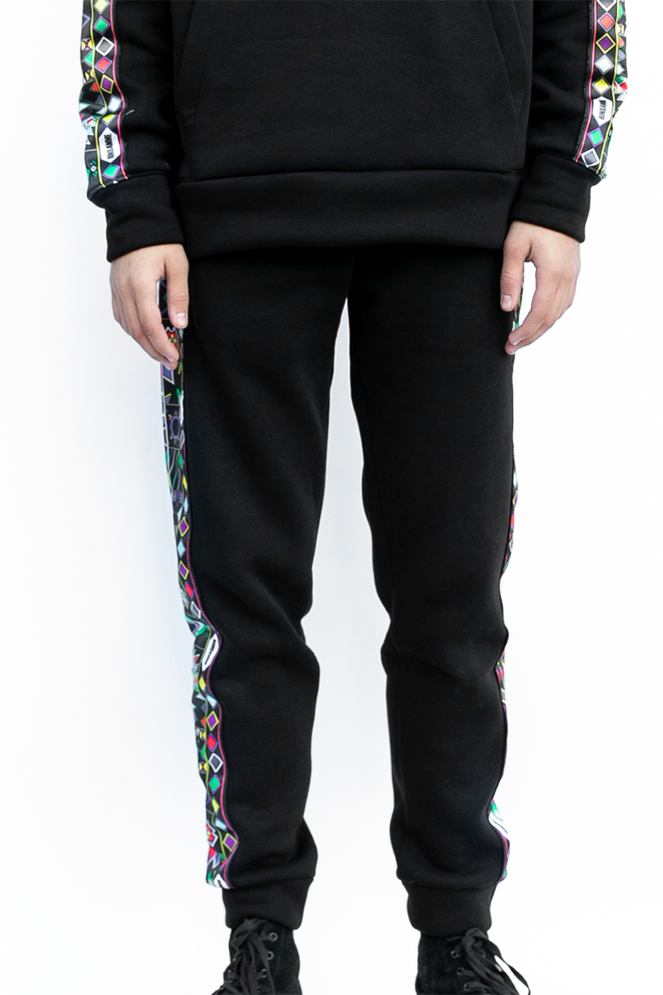 MULTI COLOR AL QATT Track Pants1.png