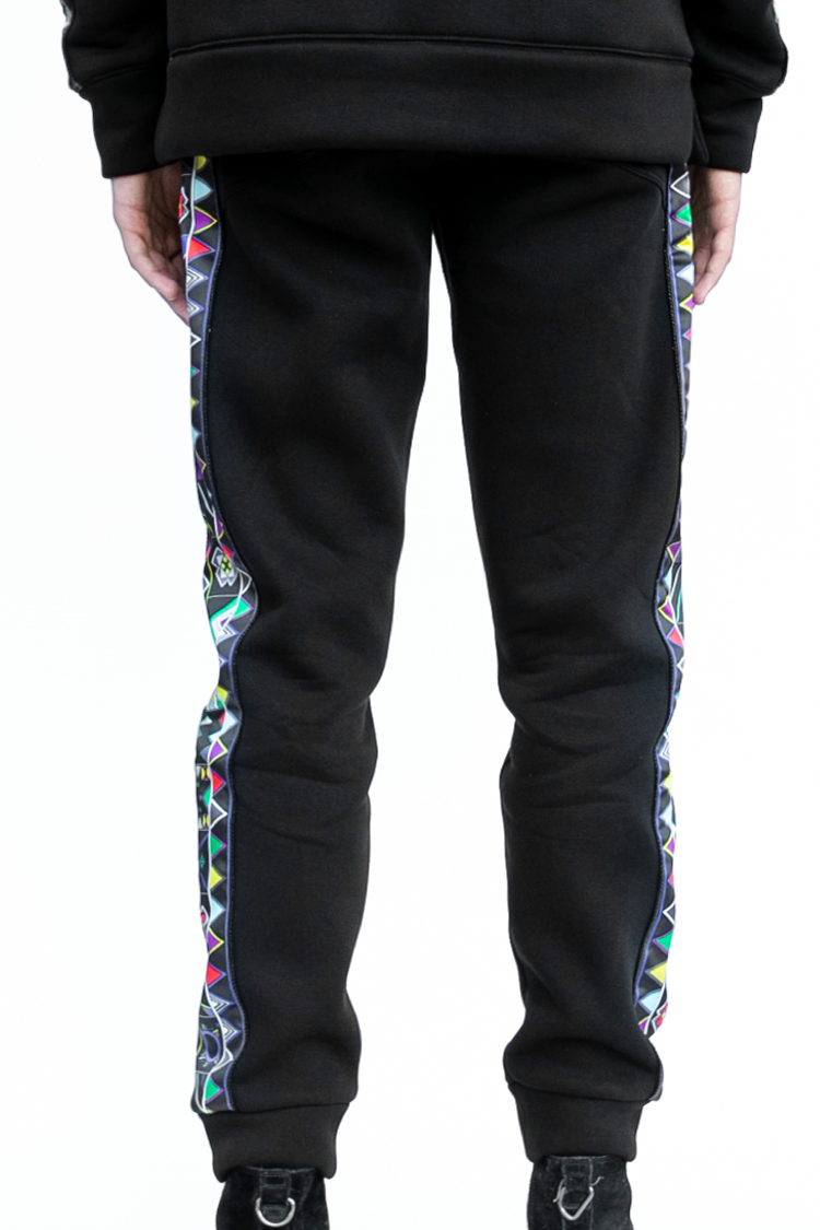 MULTI COLOR AL QATT Track Pants3.png