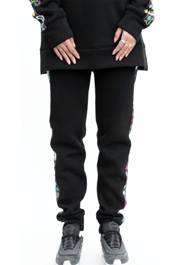 MULTI COLOR AL QATT Track Pants4.png