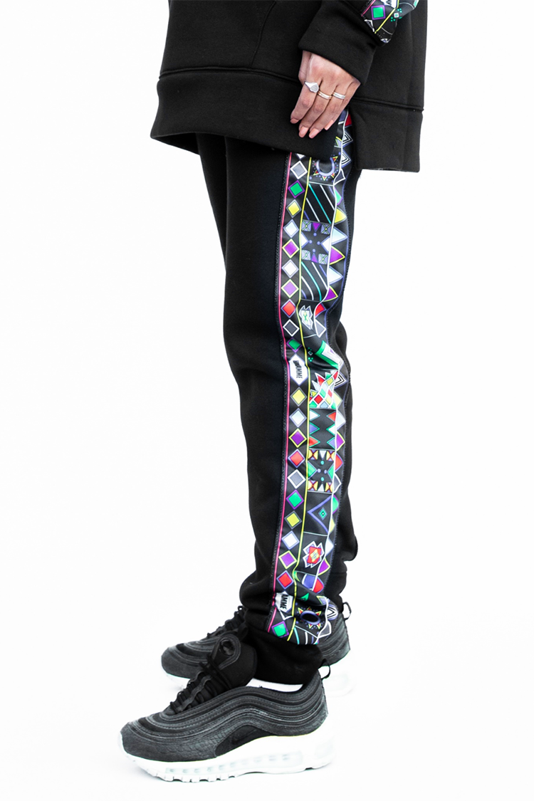 MULTI COLOR AL QATT Track Pants5.png