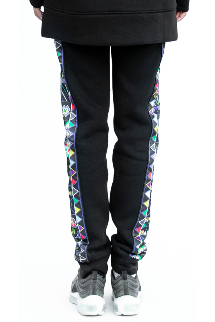 MULTI COLOR AL QATT Track Pants6.png