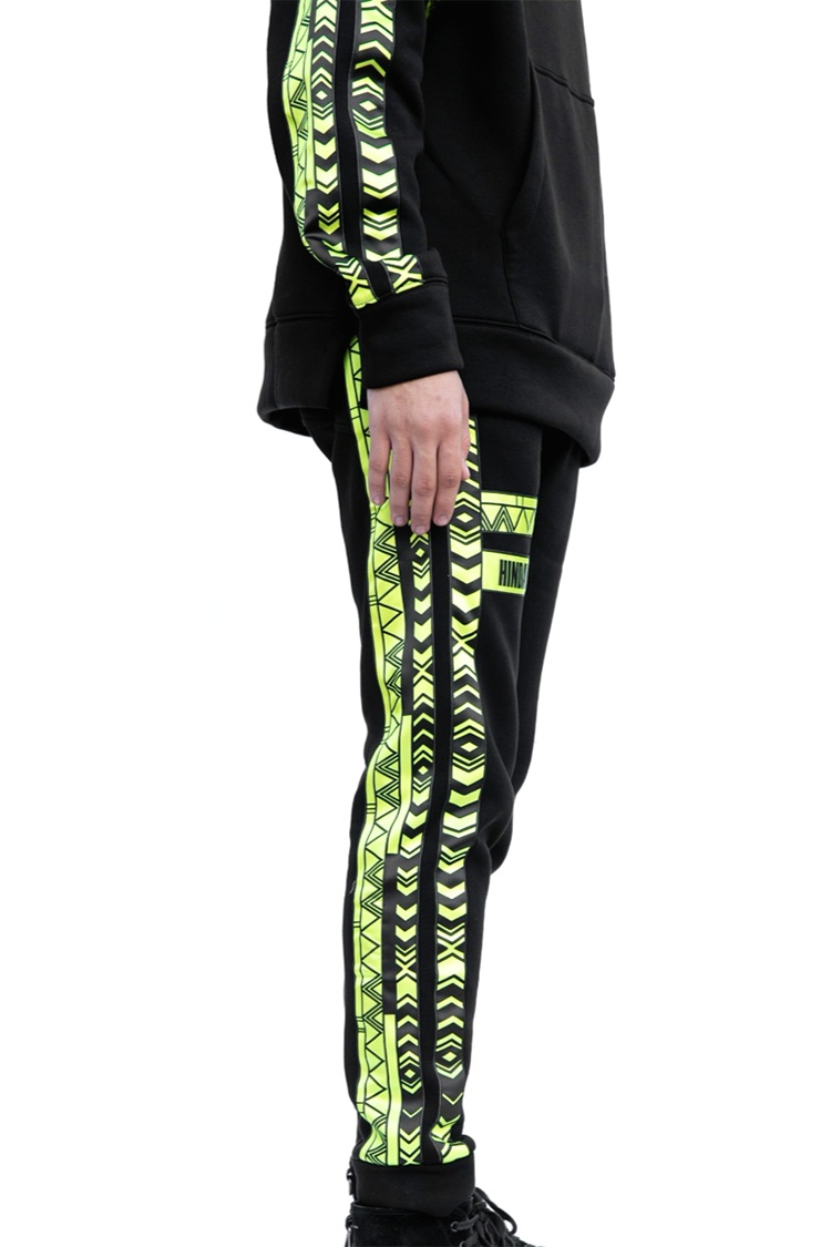Neon AL QATT Track Pants2.png