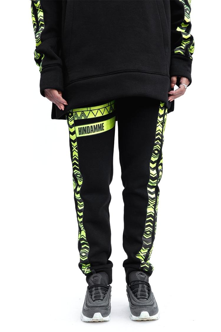 Neon AL QATT Track Pants3.png