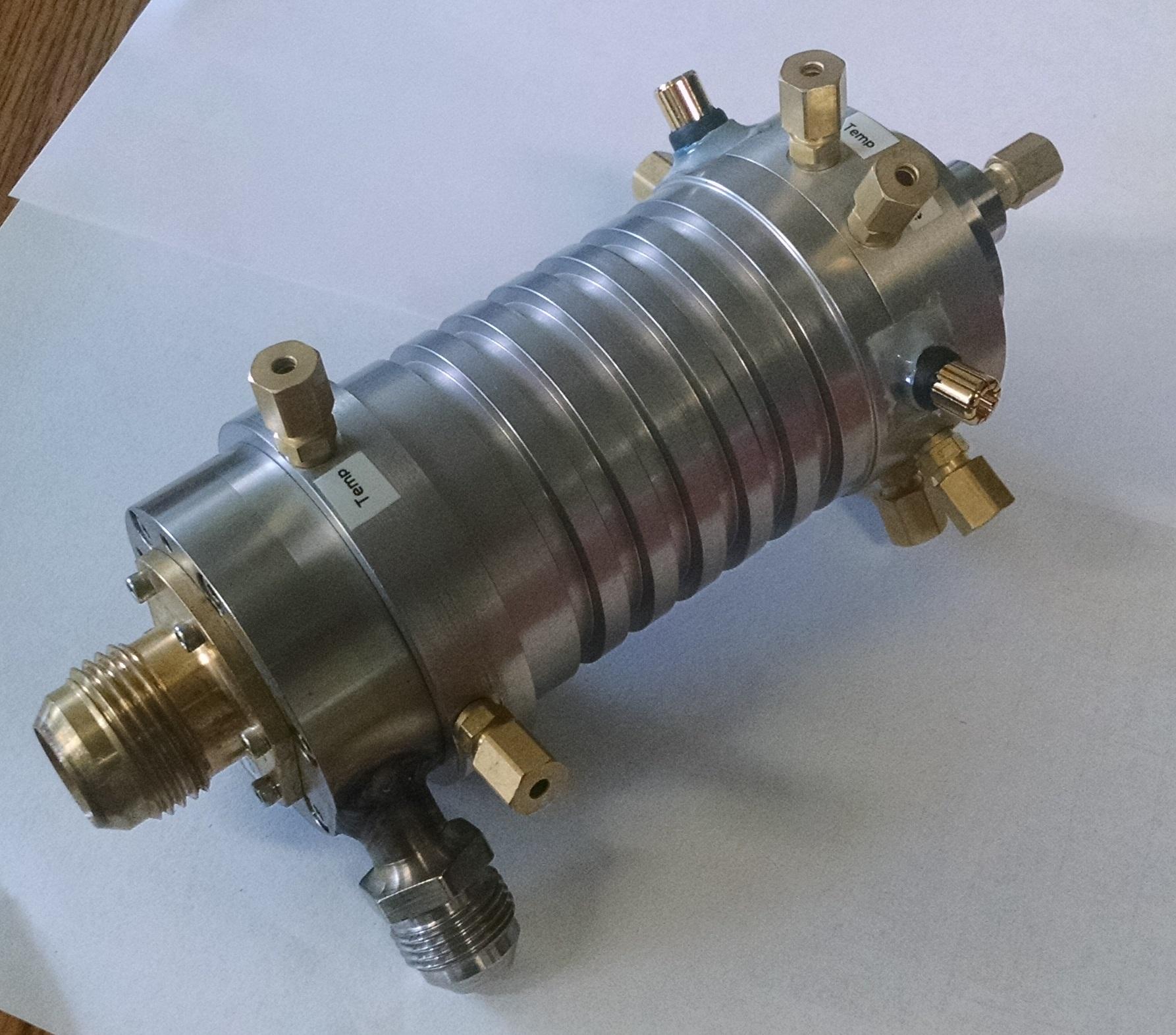 Turbomachinery_Rotor.jpg