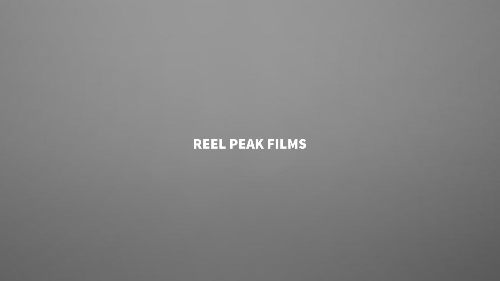 Trailer 2: The Sequel