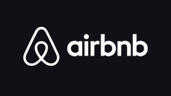 airbnb-250.png