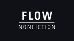 flow-250.png