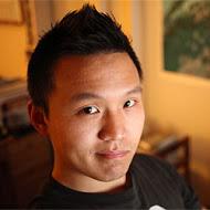 Bryan Chang.jpg