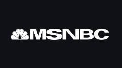 MSNBC-250.png