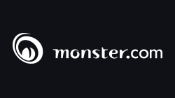 monster-250.png