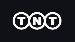 TNT-250.png