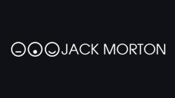 jackMorton-250.png