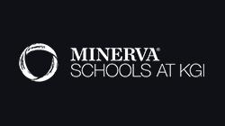 Minerva-250.png