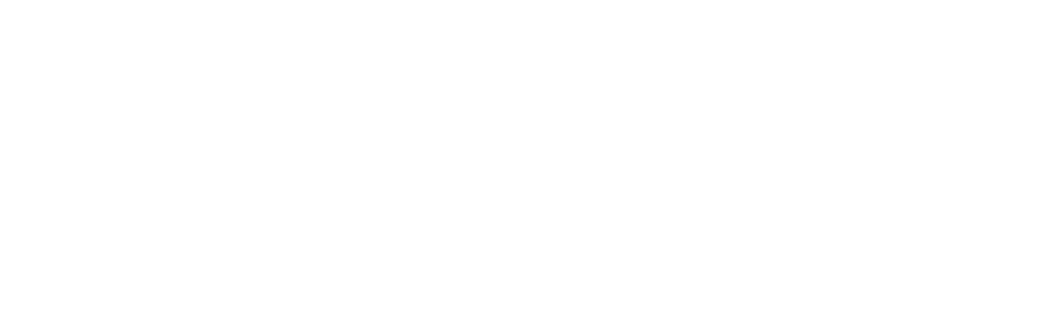 UR_Logo_Primary_Reverse_White.png