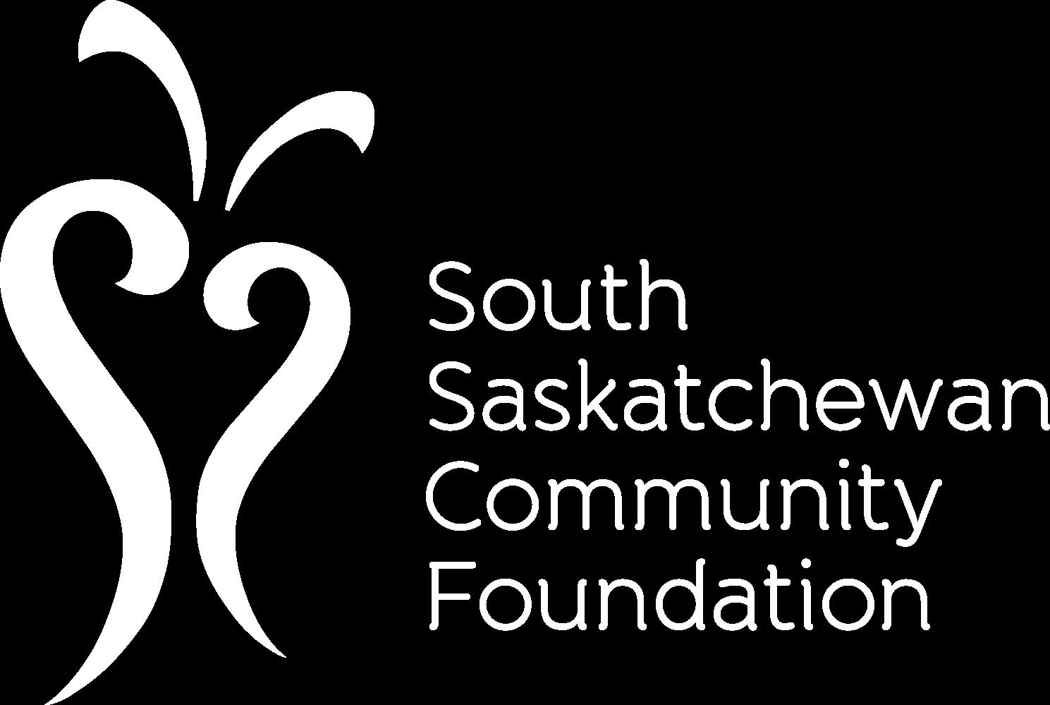 SSCF_reverse.png