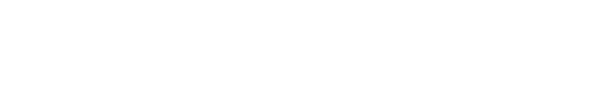 canada_council_for_the_arts_reverse.png