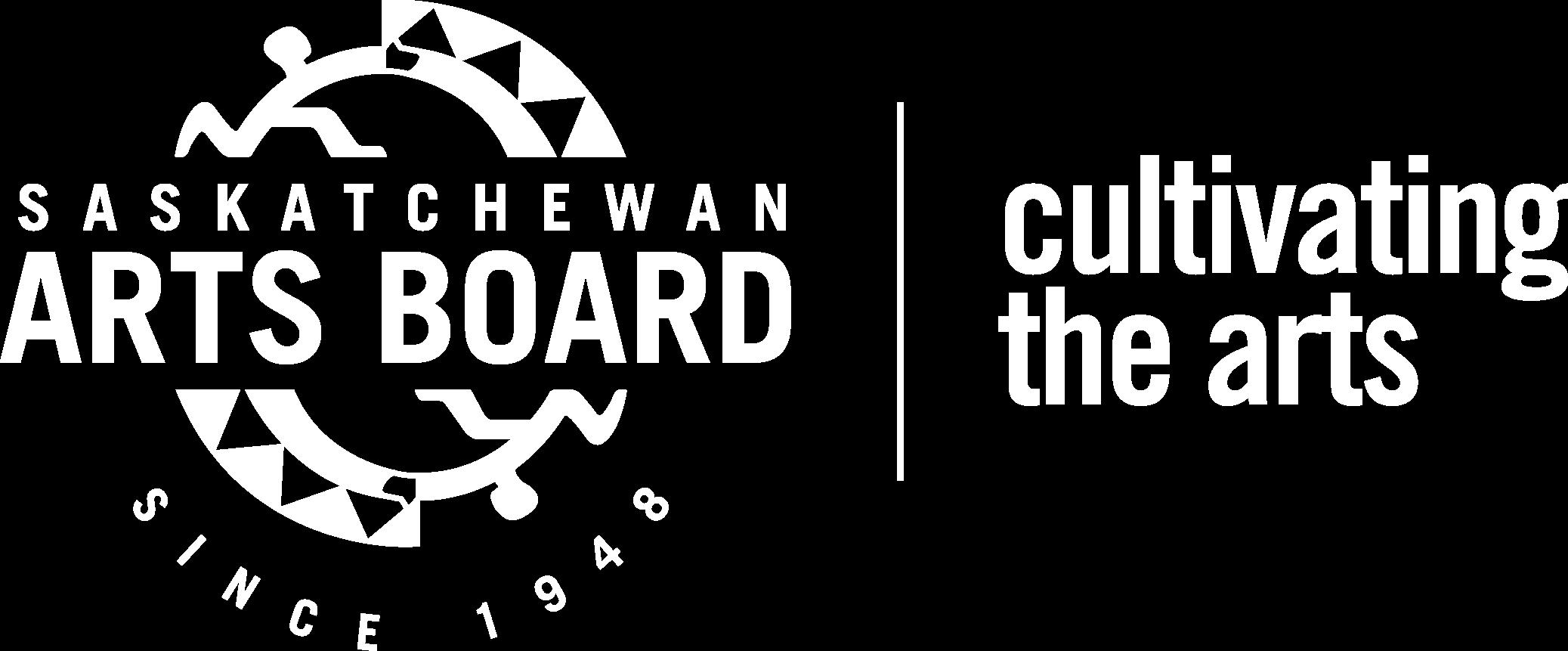 Sask-Art-Board-logo-new-tagline---reverse.png
