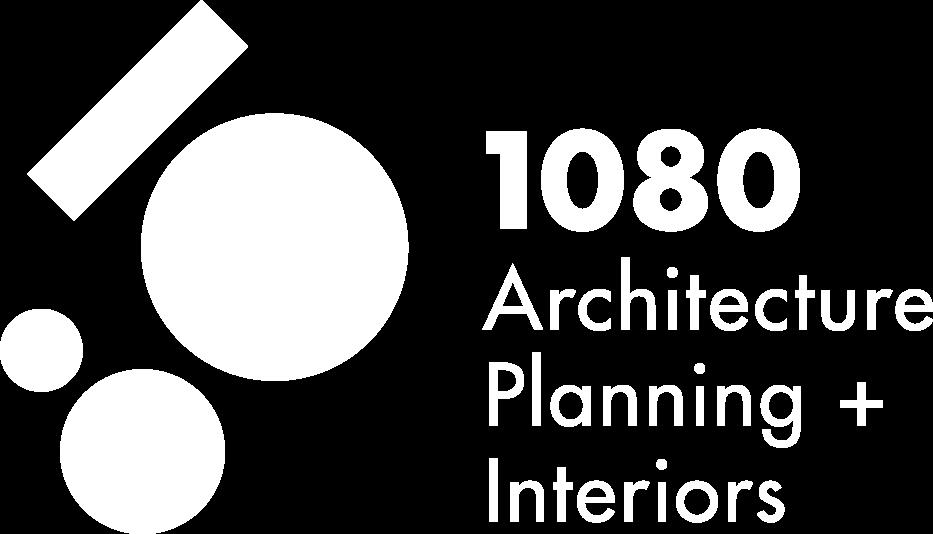 1080-Logo_Horiz_wht.png