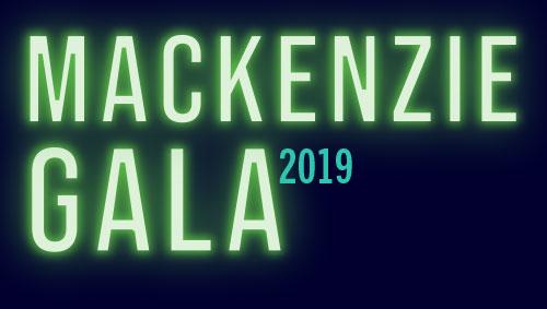 GalaWordmark_2019_Glow.jpg