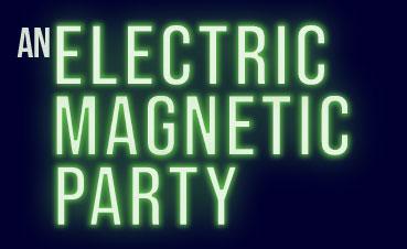 ElectricMAG.jpg