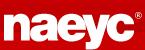 naeyc_logo.png.jpg
