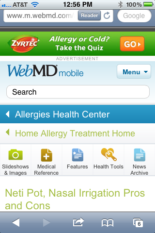 Mobile Allergies Banner.PNG