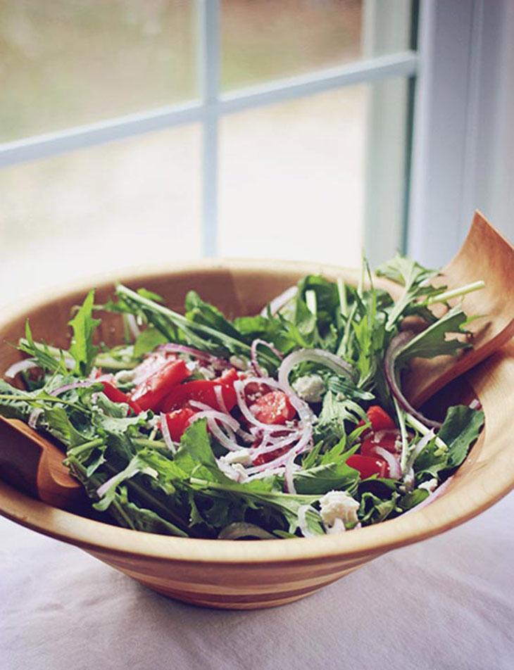 csa salad3