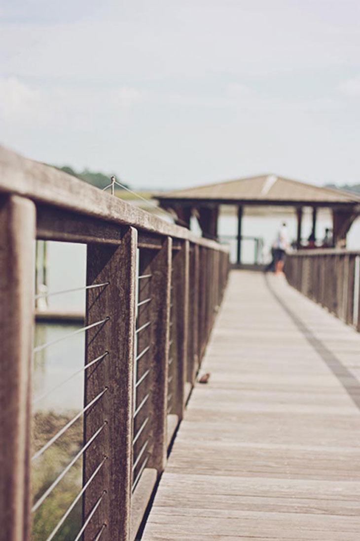 dock at palmetto bluff2