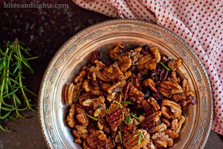 sweet and savory nuts2