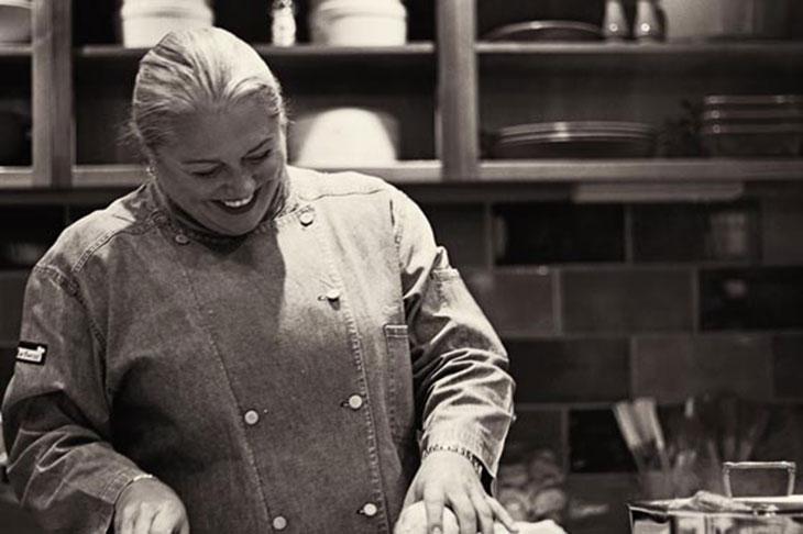 virginia willis cooking something amazing-