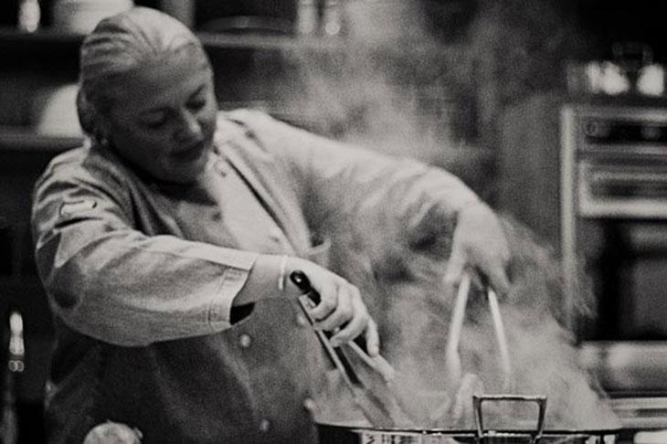 virginia willis searing the pork loin