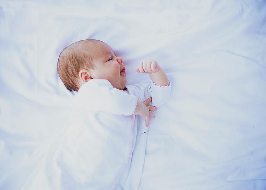 Kristen LeQuire Photography Newborn Photography 07.jpg