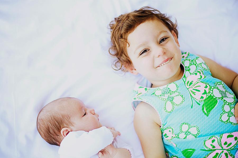 Kristen LeQuire Photography Newborn Photography 05.jpg