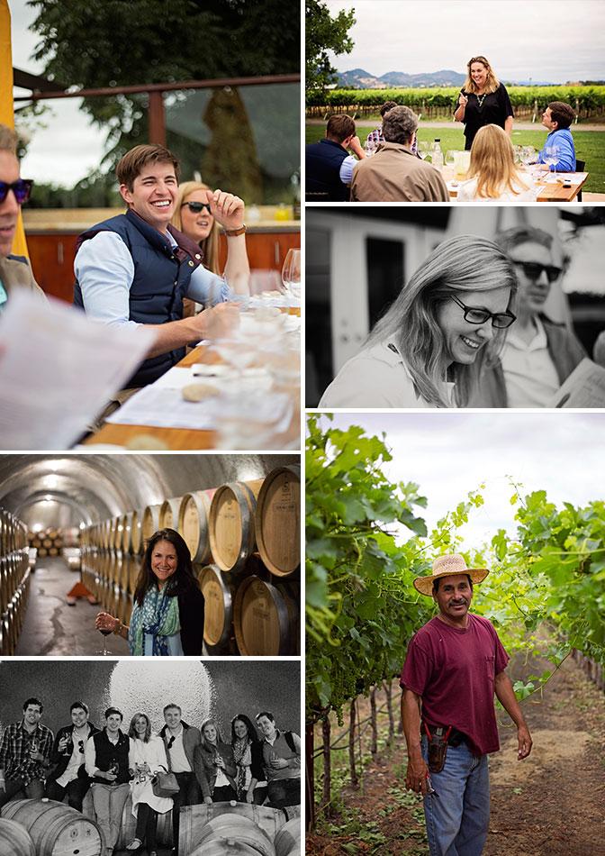Kristen-LeQuire-Photography-Fortunati-Vineyards-Napa-Valley-CA-Wine-Tasting.jpg