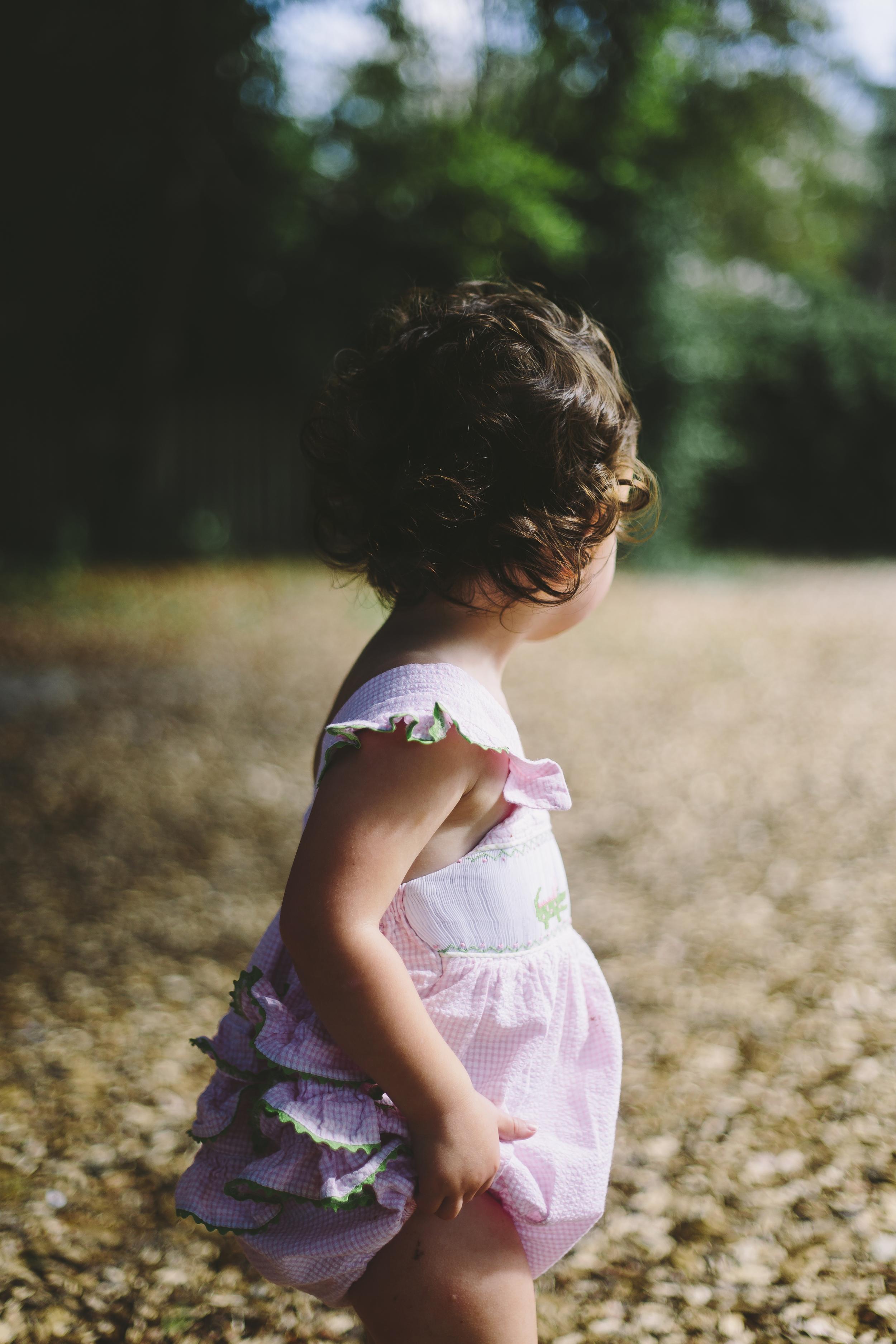 evie's curls at the park summer 2015.jpg