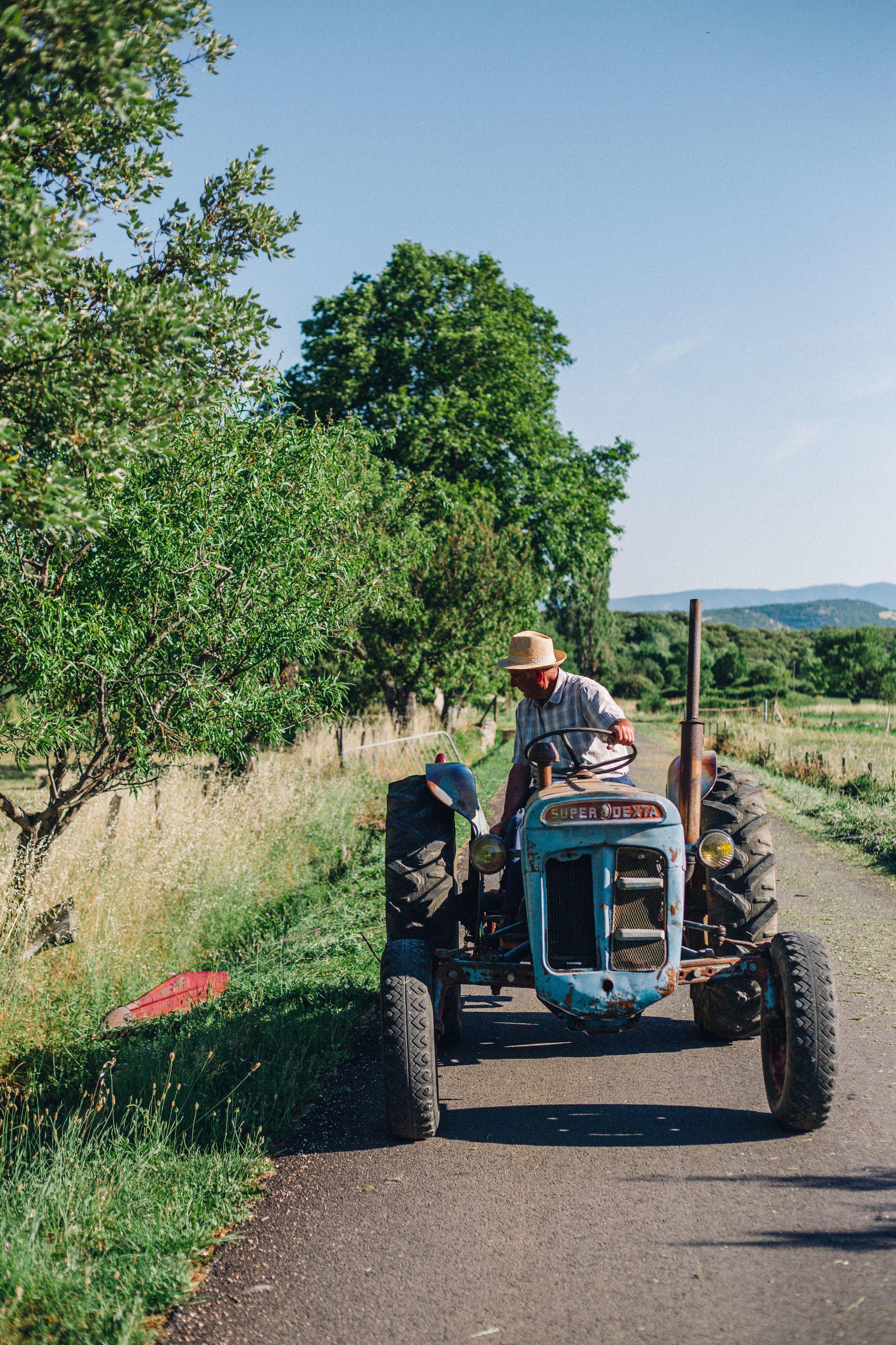 One-Table-Provence-Farmer.jpg