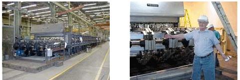 chain_conveyor_furnace_1.png