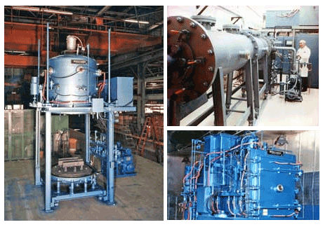 special_vacuum_furnaces_1.png