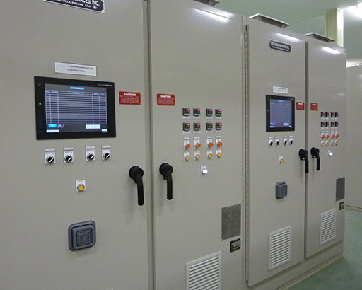 3-02-radiant-coil-controls-11169-in-field.jpg