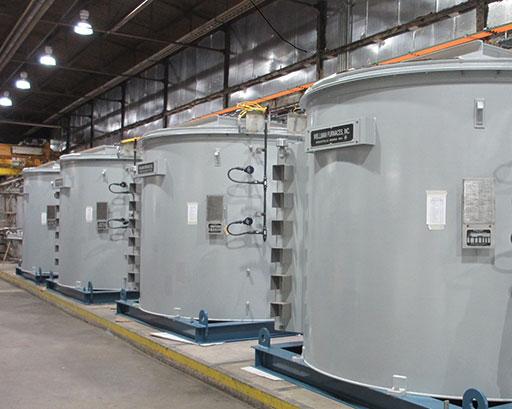 3-01-radiant-coil-11169-in-factory.jpg