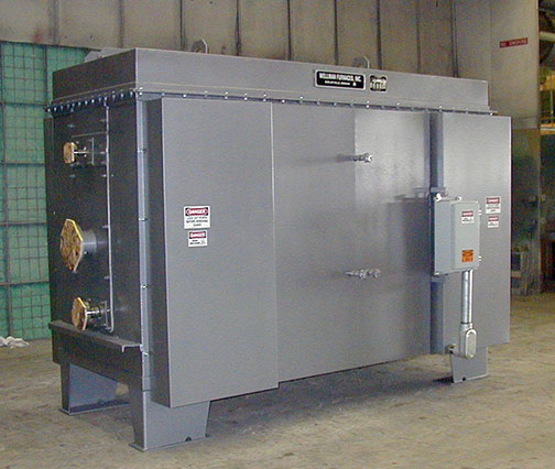 3-03-radiant-coil-in-factory.jpg